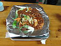 Korean barbecue-Pork bulgogi-01.jpg