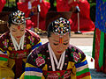 Korean dance-Jinju pogurakmu-06.jpg
