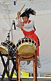 Korean drumming 2.jpg