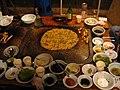 Korean food-Bokkeumbap-02.jpg