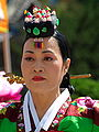 Korean headgear-Jokduri-01.jpg