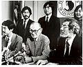 Korematsu Coram Nobis Press Conference.jpg