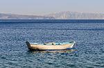 Korfos - Thirassia - Thirasia - Santorini - Greece - 13.jpg