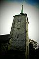 Korskirken, Bergen.....jpg