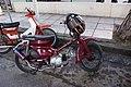 Kos-Kos city-Honda CT and Honda Cub 50-02ASD.jpg