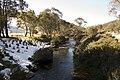 Kosciuszko National Park NSW 2627, Australia - panoramio (292).jpg