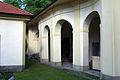 Kostel Panny Marie Bolestné 14.JPG