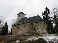 Kostel sv. Urbana, Rybáře, Karlovy Vary.JPG