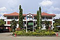 KotaKinabalu Sabah SK-St-Francis-Convent-02.jpg