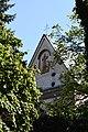 Kraków - Kościół Kazimierza Królewicza.jpg