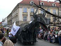 Kraków Parada Smoków 2012-06-03 003.jpg