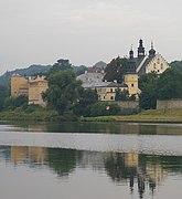 Krakow Salwator 20070803 0629.jpg