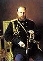 Kramskoy Alexander III (1).jpg