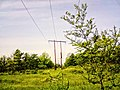 Krasnodon, Luhans'ka oblast, Ukraine - panoramio (3).jpg