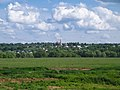 Krasnoye from Sovyaki 02.jpg