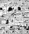 Krazy Kat 1916-05-14.jpg
