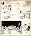 Krazy Kat 1918-12-17 original.jpg
