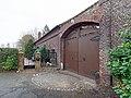 Krefeld Denkmal 945 Heulesheimer Straße 2 3.jpg
