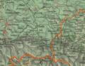 KreisJaslo1855.png