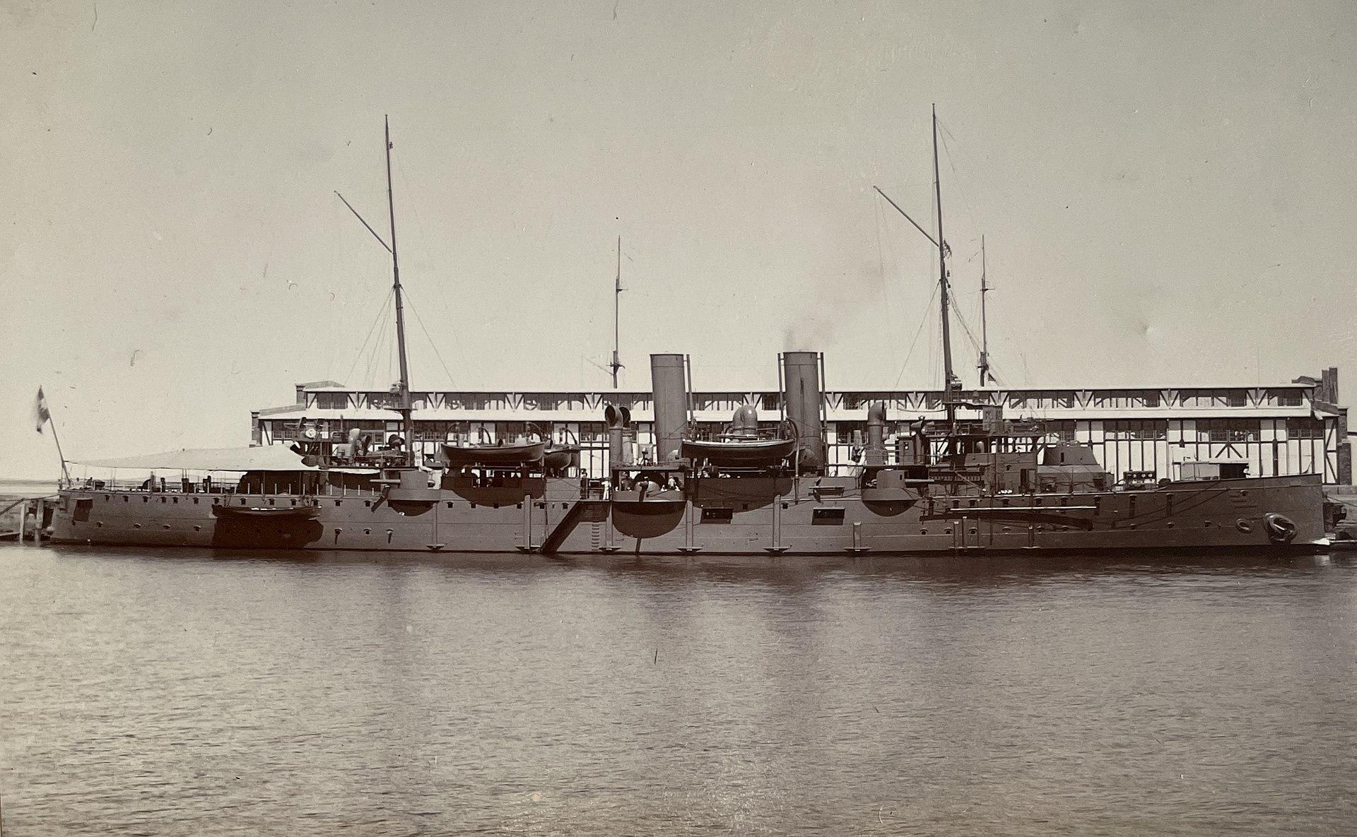 1920px-Kreuzer_Kaiserin_Elisabeth.jpg