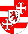 Kriechingen.PNG
