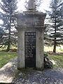 Kriegerdenkmal in Saalfeld, Mühlhausen - Seite 3.JPG