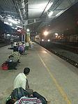 Krishna Rajapuram Railway Station.jpeg