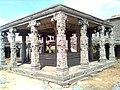 Krishnagiri mandapam 1.jpg