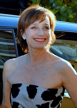 Kristin Scott Thomas Cannes 2013.jpg