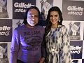 Kriti Sanon with Suresh Sharma.jpg