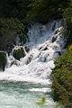 Krka - chutes d'eau.jpg