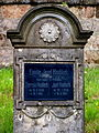 Krompach hřbitov (4).JPG