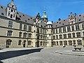 Kronborg Castle - panoramio (5).jpg