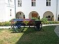 Krušedol monastery 29.jpg