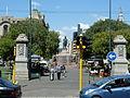Krugerstandbeeld, Kerkplein, c, Pretoria.jpg
