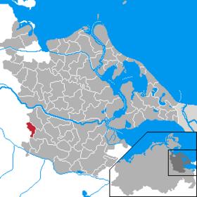 Krusenfelde