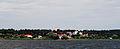 Krynica Morska panorama 1.jpg