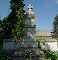 Kullamaa Vabadussõja mälestussammas.jpg