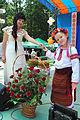 Kulyk-Nadia-Myhailivna-12085401.jpg