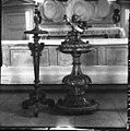 Kung Karls kyrka - KMB - 16000200096921.jpg