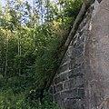 Kuninkaansaari wall.jpg