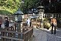 Kunosan Toshogu11a.jpg