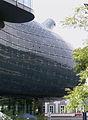 Kunsthaus Graz-009.JPG