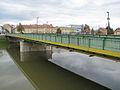 Kupa Karlovac bridge.jpg