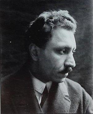 Celadet Bedir Khan