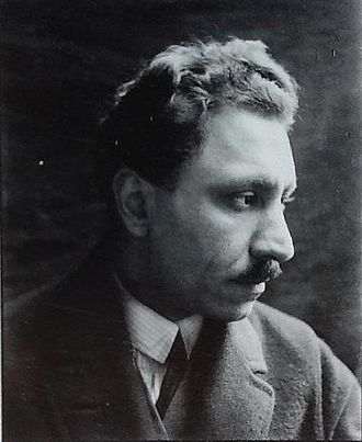 Celadet Bedir Khan - Image: Kurdish Writer Mir Celadet Bedir Khan (1893 1951)