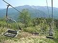 Kurodake Chairlift.jpg