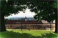 Kutná Hora - panoramio (2).jpg