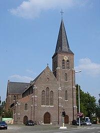 Kwatrecht - Heilig Hartkerk 1.jpg