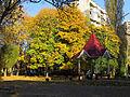 Kyiv General Potapov Park2.JPG